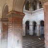 318_Sonargaon  Panam City  1895-1905  Mansions built by wealthy Hindu merchants  5 of 6