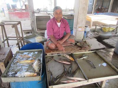 200_Gobra Bazar around Narail  Village