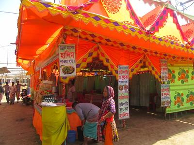 382_Village Fair  Restaurant