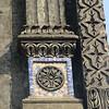 317_Sonargaon  Panam City  1895-1905  Mansions built by wealthy Hindu merchants  4 of 6