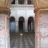 319_Sonargaon  Panam City  1895-1905  Mansions built by wealthy Hindu merchants  6 of 6