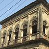 315_Sonargaon  Panam City  1895-1905  Mansions built by wealthy Hindu merchants  2 of 6
