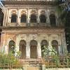323_Sonargaon  Panam City  1895-1905  Mansions built by wealthy Hindu merchants  1 of 2