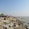 501_Chittagong  Patenga Beach  Sea of Bengal