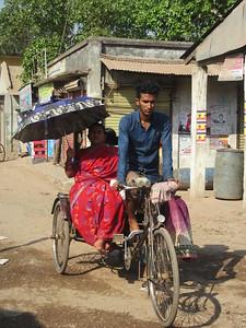 201_Gobra Bazar around Narail  Village