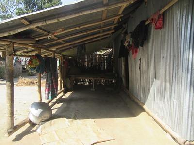 189_Gobra Bazar around Narail  Village
