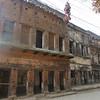 312_Sonargaon  Panam City  The Golden City  1895-1905  Mansions built by wealthy Hindu merchants  Left at partition, 1947