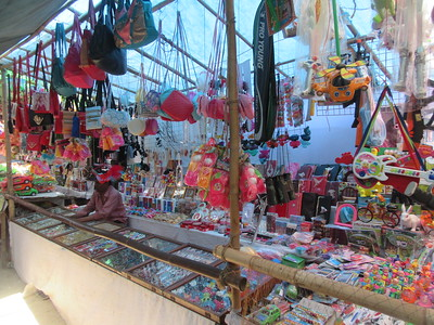 375_Village Fair  Shop