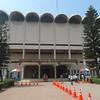 085_Dhaka  Bangladesh National Museum