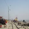 500_Chittagong  Patenga Beach  Sea of Bengal