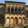 314_Sonargaon  Panam City  1895-1905  Mansions built by wealthy Hindu merchants  1 of 6
