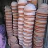 394_Dhamrai  Artisans of Bengal  Step 5, Warehouse the Inventory
