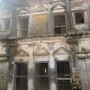 308_Sonargaon  Panam City  The Golden City  1895-1905  Mansions built by wealthy Hindu merchants  Left at partition, 1947