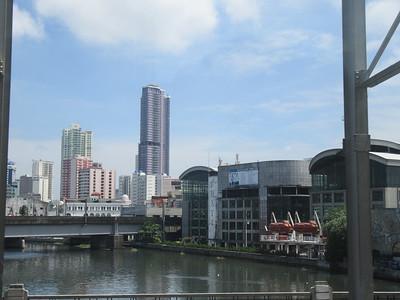 013_Manila