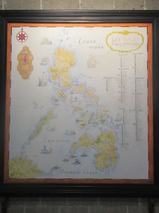 002_The Isles of Philippines