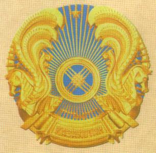 04_Kazakhstan