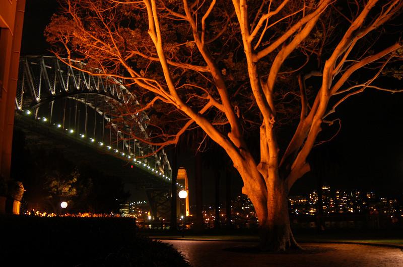 Sydney Waterfront, Sydney, Australia