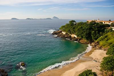 Rio_001_130408
