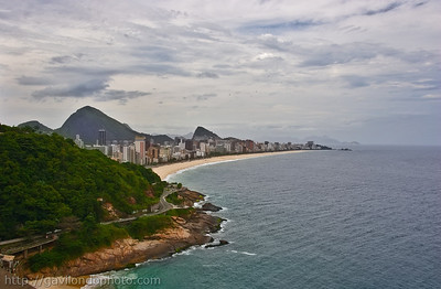 Rio_447_140408