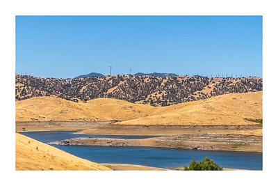 California_160719_DSB1774
