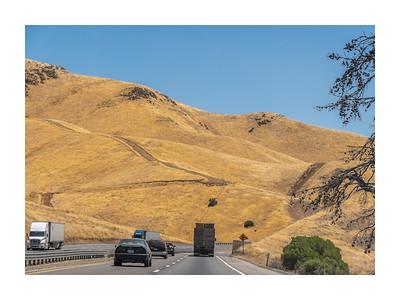 California_160719_DSB1847