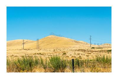 California_160719_DSB1897