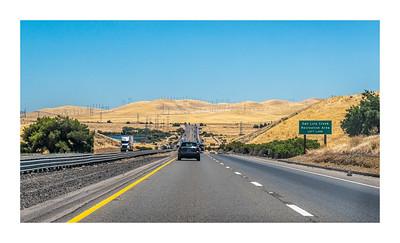 California_160719_DSB1855