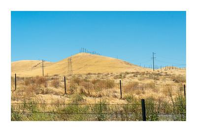 California_160719_DSB1905