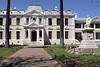 Stellenbosch architecture