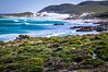 Cape point  - Seascape