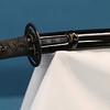 12th century sword, Tokyo National Museum, Ueno Park.