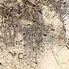18th century graffiti