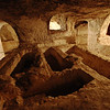 Catacombs of Saint Paul