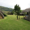 Accomodation, Royal Natal National Park, Drakensberg Mountains