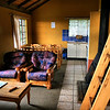 Accomodation, Malototja National Park, Swaziland