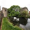 Wittford Castle
