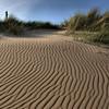 Dunes at Carteret