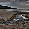 A random beach