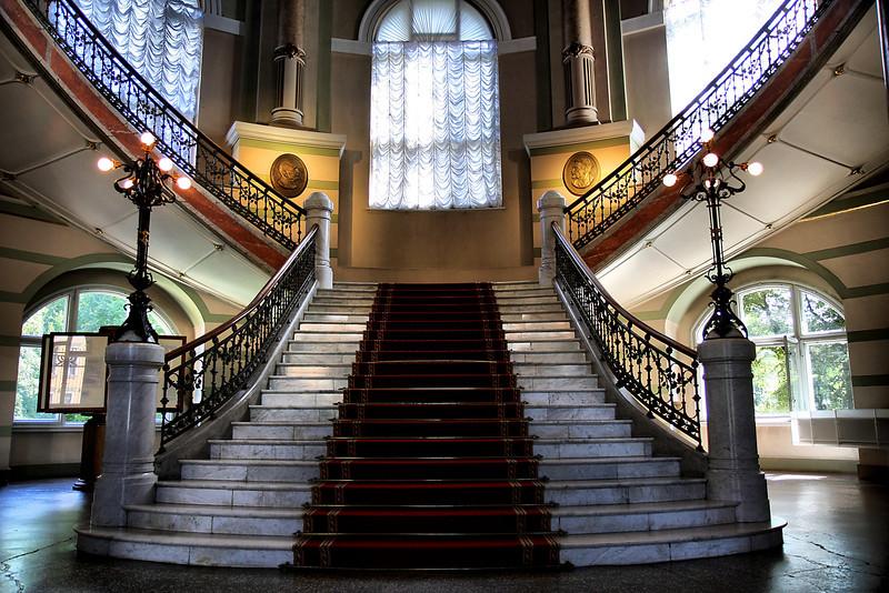 Latvian State Museum of Art