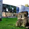 Parnu art museum