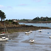 Random Brittany rivermouth