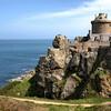 Fort Le Latte