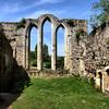 Abbey De Beauport