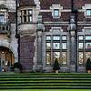 Tjoloholms slott