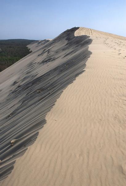 Dunes De Pyla, Arcachon