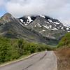 Picos Europa mountains