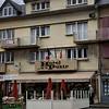 Hotel de La Poste, St-Valery-En-Caux