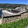 Castill Da Palma