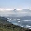 Cabo De Home