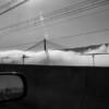 Approaching Vigo